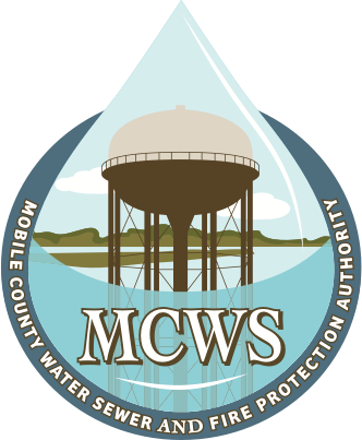 Mobile County Water, Sewer, and Fire Protection Authority